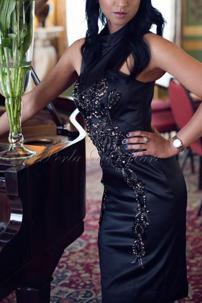 perla di mare exclusive escort aisha